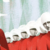 Could Handmaid's Tale become a reality in the USA?